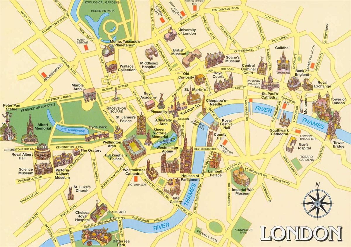 mappa_turistica_londra.jpg